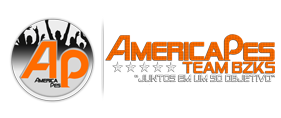 AmericaPES Team BZK's