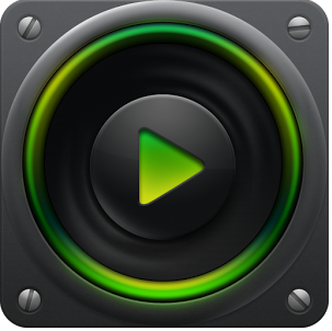 PlayerPro Music Player v3.07