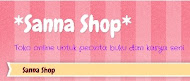 Visit My Little Store