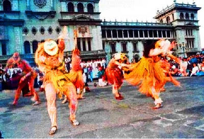 XV Festival del Centro Histórico, del 9 al 19 de agosto,