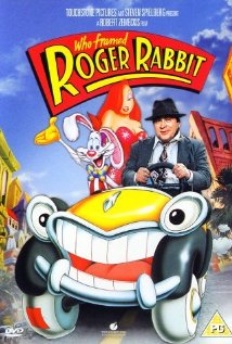 Watch Who Framed Roger Rabbit Online
