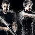 Spot du Super Bowl pour Divergente 2 : L'Insurrection de Robert Schwentke