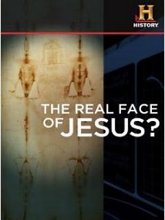 El Verdadero Rostro de Jesus – DVDRIP LATINO