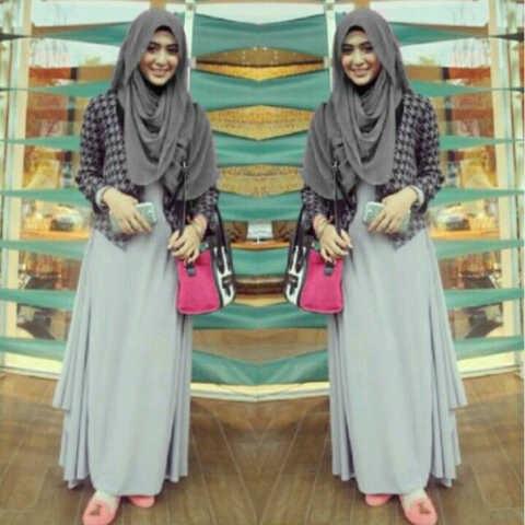 Hijab Lietta Online Shop