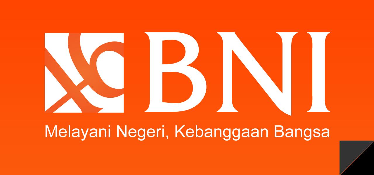 Bni Logo Png 40 kb Png Bank Bni Logo