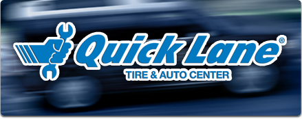 700th Quick Lane Tire and Auto Center Store Opens in Texas