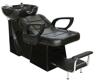 Different types of salon furniture equipment health for A m salon equipment