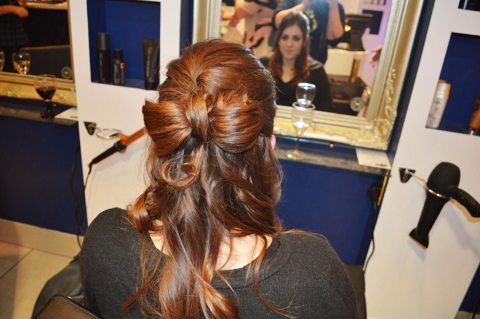 Queen Hair & Beauty, Brighton