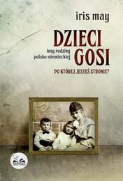 http://lubimyczytac.pl/ksiazka/264432/dzieci-gosi