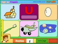 http://www.smartkids.com.br/jogos-educativos/jogo-das-vogais.html