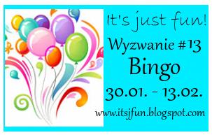 http://itsjfun.blogspot.com/2016/01/wyzwanie-13-bingo.html