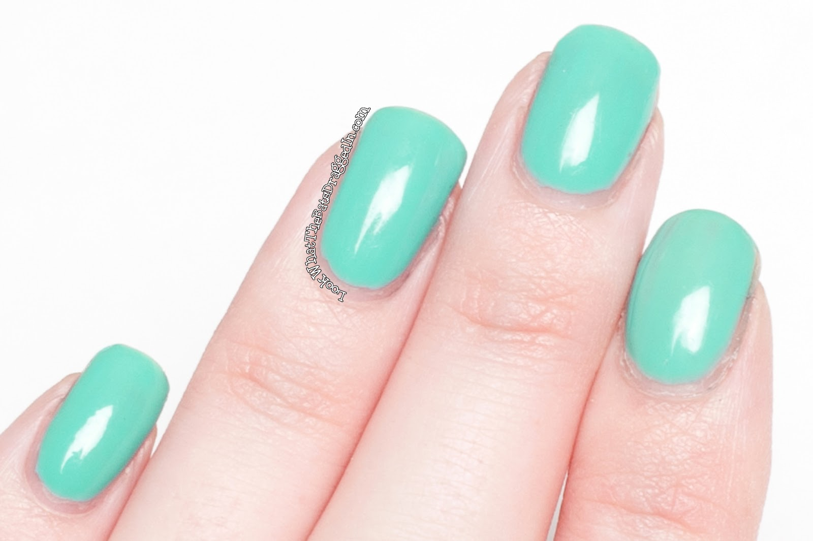 Coupons for jade nails - Tivo roamio plus coupons