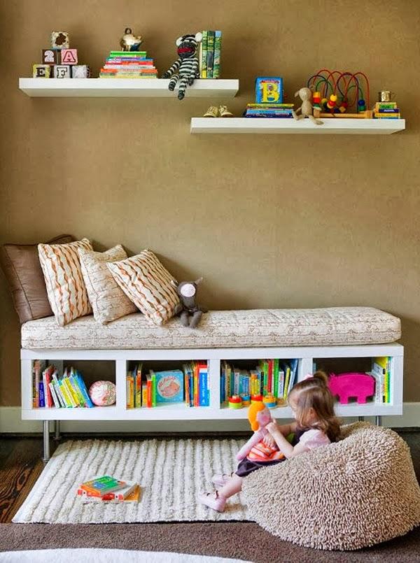 rincón de lectura para niños5
