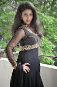 Pavani latest glamorous photos-thumbnail-14
