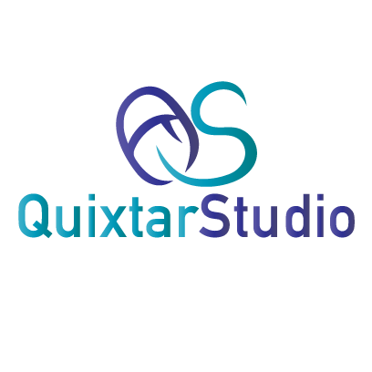 QUIXTARSTUDIO | Web Design & Internet Marketing Usa