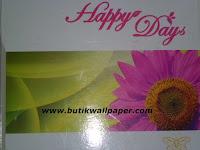 http://www.butikwallpaper.com/2013/04/wallpaper-happy-day.html