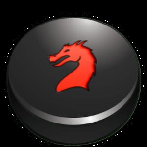 Keybo Icon Pack APK Free Download