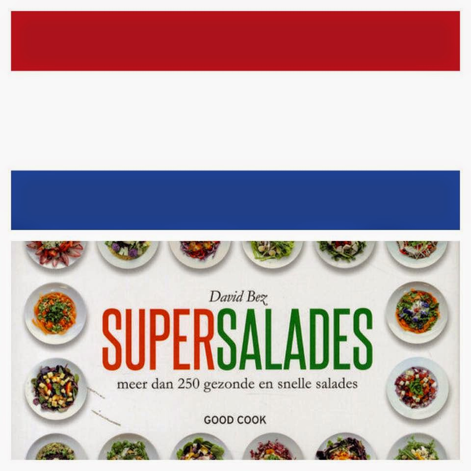 https://www.bol.com/nl/p/supersalades/9200000026644073/