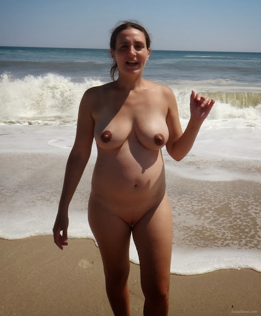 Rinna pregnant naked lisa