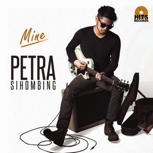 Petra Sihombing - Mine (Full Album 2014)