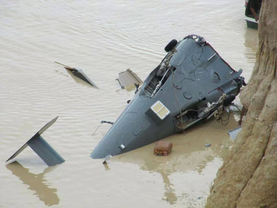 http://kimedia.blogspot.com/2014/07/rcaf-helicopter-crashes-killing-5_14.html