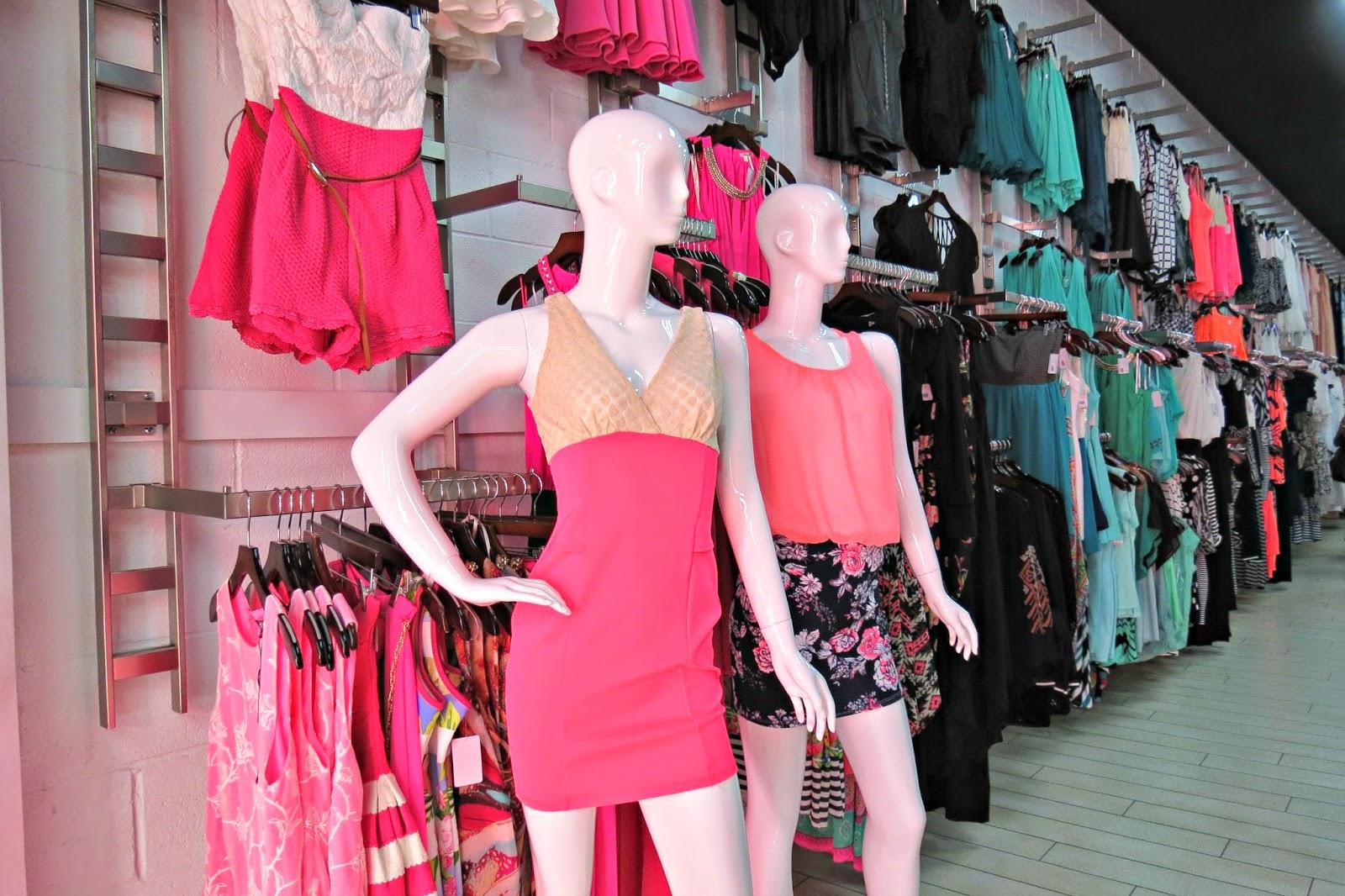 Алонита Женская Одежда Сайт Доставка