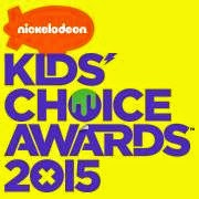 Kids Choice Awards 2015 (Full Complet In English)