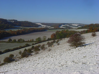 http://upload.wikimedia.org/wikipedia/commons/c/ca/Snowy_countryside%2C_Turville_-_geograph.org.uk_-_1034025.jpg