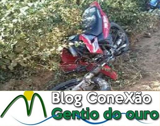 CENTRAL : HOMEM MORRE DEPOIS DE ACIDENTE ENTRE CARRO E AMBULÂNCIA