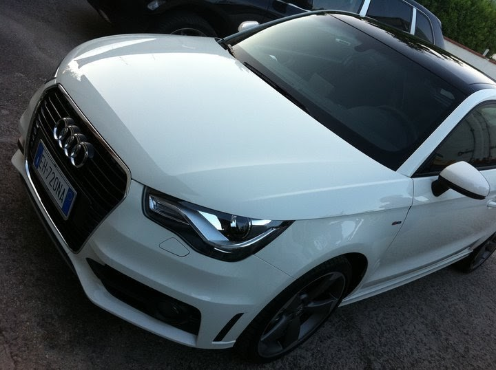 audi a1 2 0 tdi technical specifications technical data the world of audi. Black Bedroom Furniture Sets. Home Design Ideas