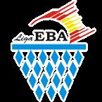 LIGA E.B.A.