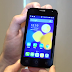 Alcatel Pixi First, Pixi 3 Launched in the Philippines, Bundled with Sun Postpaid Best Value Plan 599