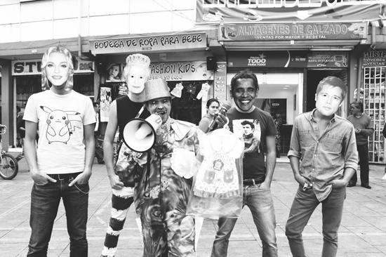 Consulado-Popular-banda