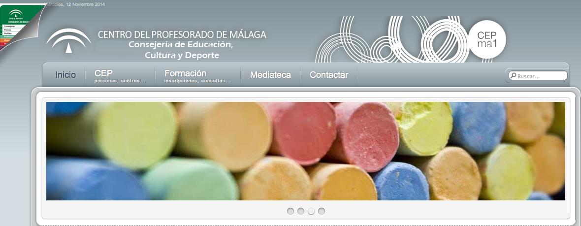 CEP Málaga