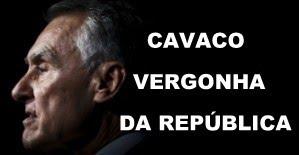 """A """"SAGA"""" DO PRESIDENTE SÓ DE ALGUNS"""
