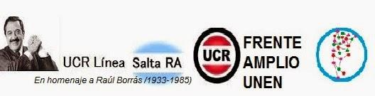 UCR líneaSalta RA