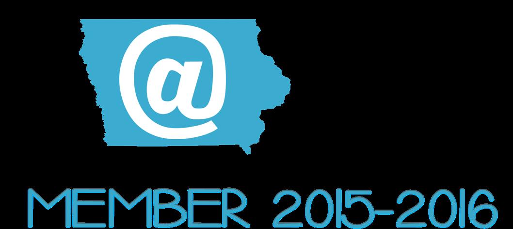 2015-2016 IASL