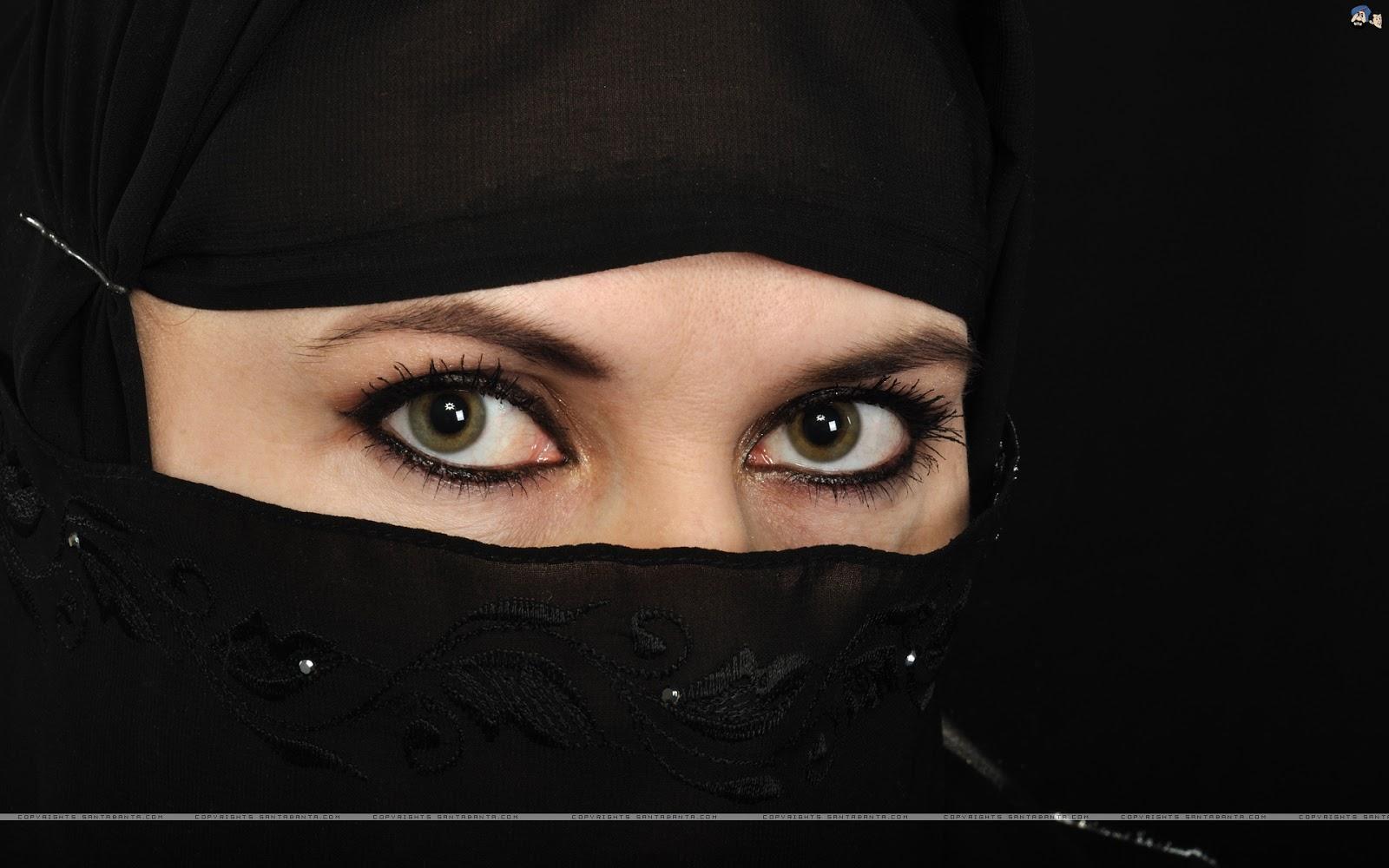 Gambar Wanita Cantik Arab  Foto Bugil Bokep 2017