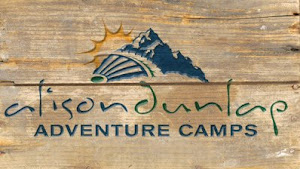 Alison Dunlap Adventure Camps