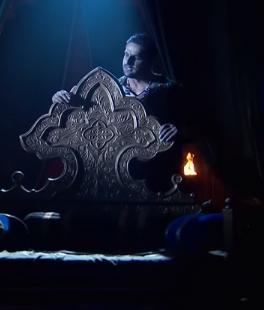 Sinopsis Jodha Akbar ANTV Episode 281