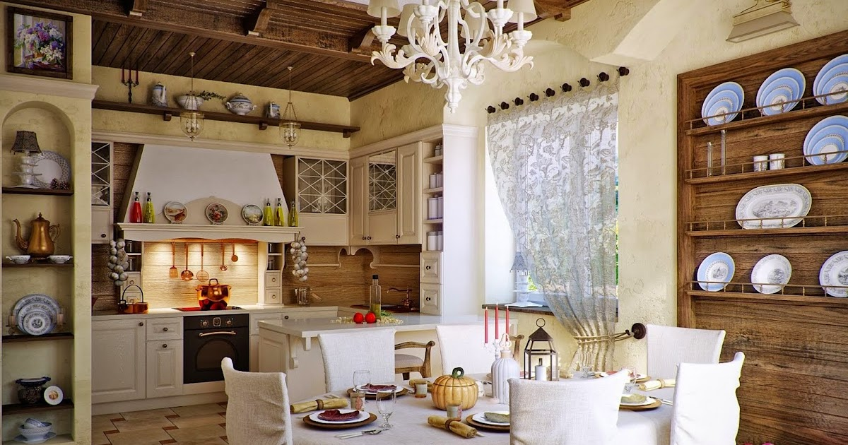 Country kitchen designs on a budget home design inside for Kitchen ideas on a budget uk