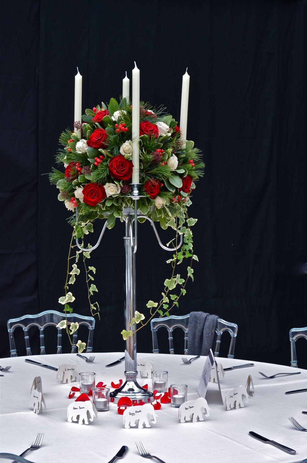 candelabra christmas decorations u2013 decoration image idea