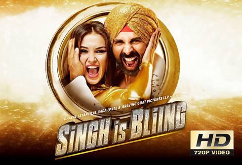 Watch Desi Hindi Punjabi Movies Online