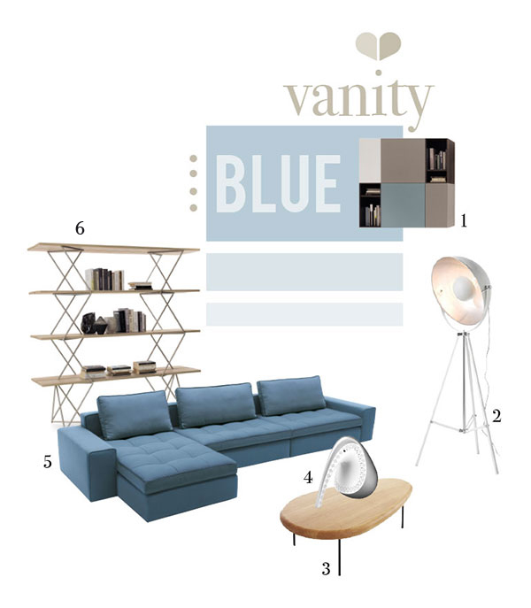 isabo-isaloni-salone-mobile-moodboard-blue
