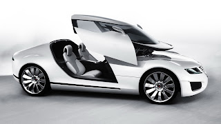 icar da apple