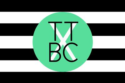 TTxBC