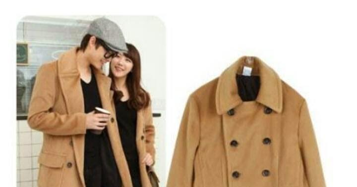 Model jaket blazer unik pria wanita terbaru   Model Baju ...