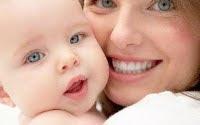 Anne ve Bebek Sağlığı