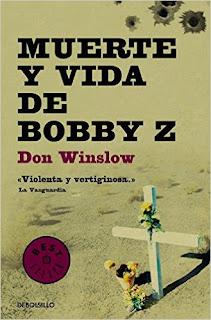 portada-muerte-y-vida-de-bobby-z
