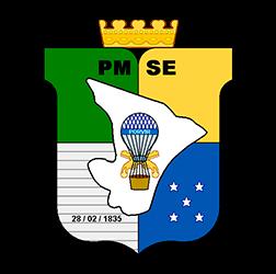 Portal da PM SE